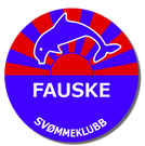 Fauske Svømmeklubb