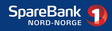 https://fauskesk.no/____impro/1/onewebmedia/SpareBank-1-Nord-Norge-logo-150-421.png?etag=%22e0ff-55a2d574%22&sourceContentType=image%2Fpng&ignoreAspectRatio&resize=463%2B130&extract=0%2B0%2B463%2B130